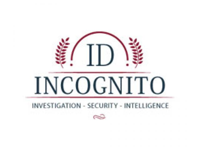Incognito Detektyw